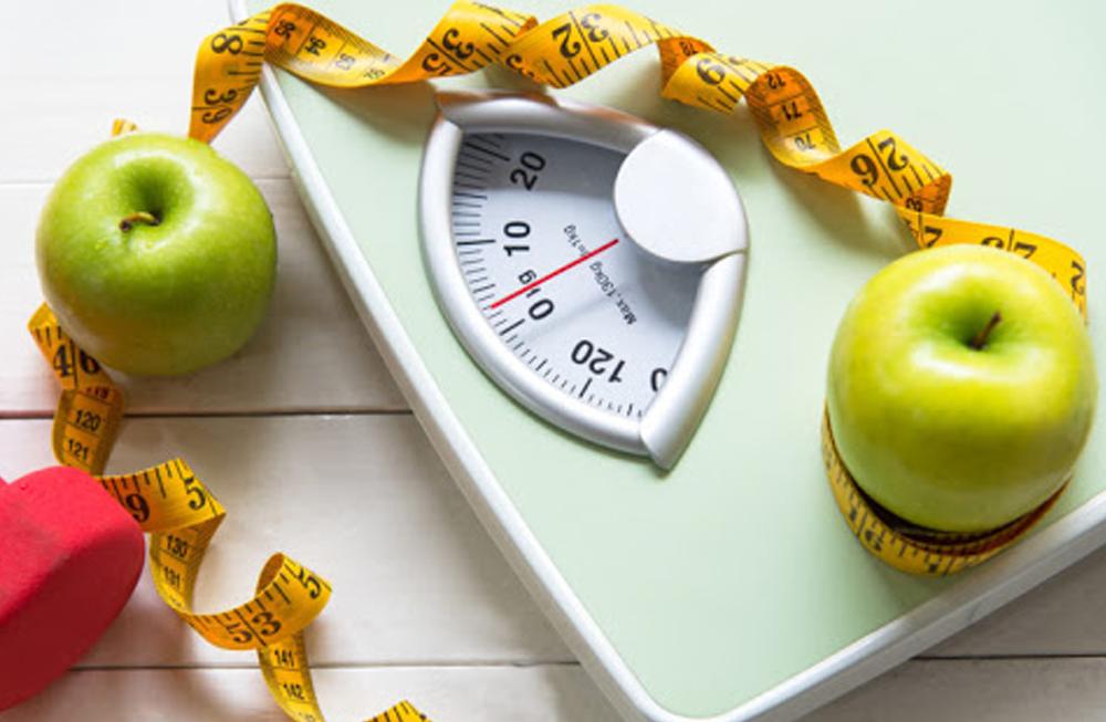 servicio de nutricion nutricionista control de peso en clinica duque