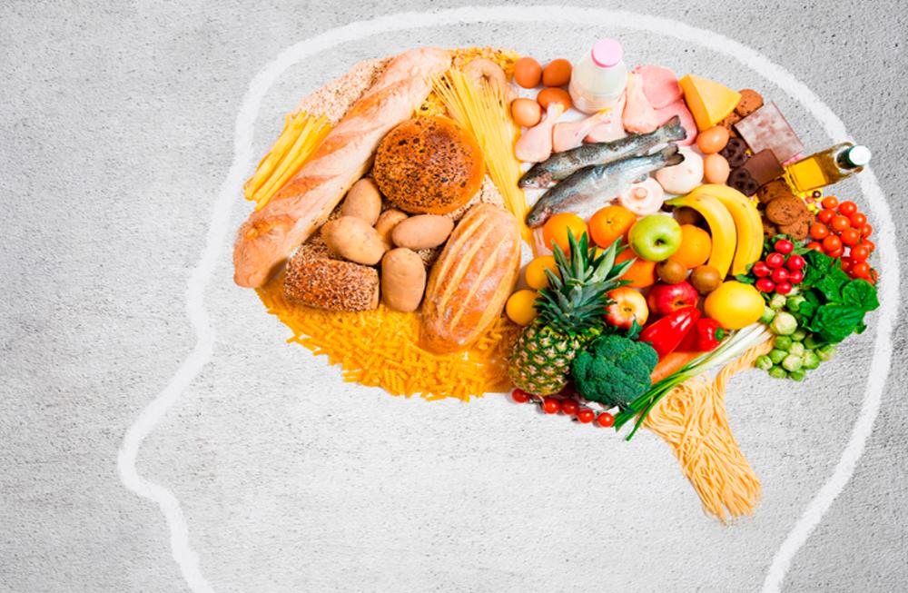 servicio de nutricion nutricionista educacion nutricional