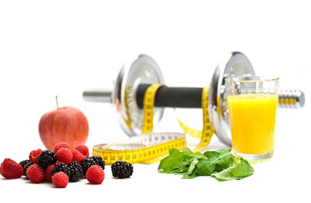 servicio de nutricion nutricionista nutricion deportiva