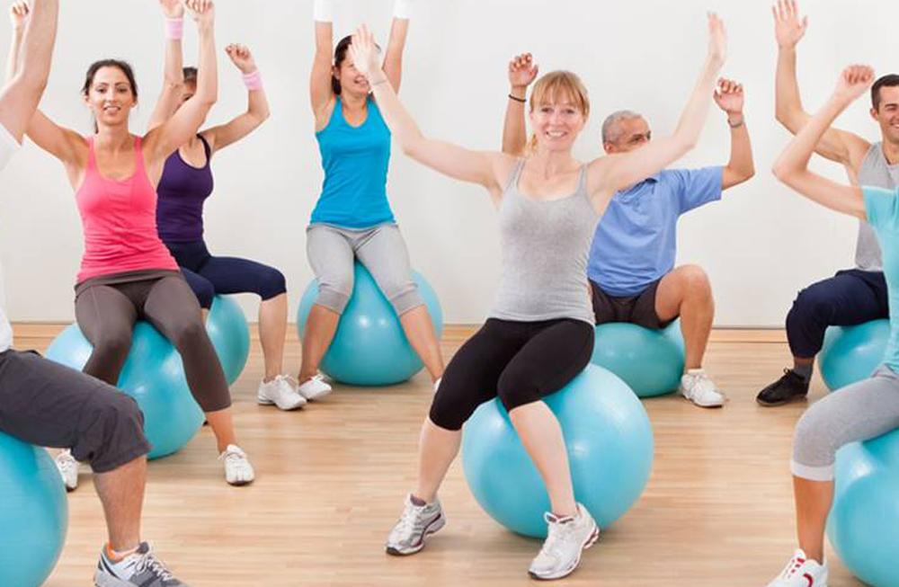 pilates-terapeutico-escuela-de-espalda-en-clinica-de-fisioterapia-duque
