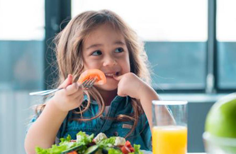 servicio de nutricion nutricionista nutricion infantil
